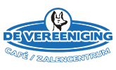 Cafe-Zalencentrum-De-Vereeniging-Website.jpg