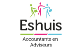 Eshuis-Accountants-en-Belastingadviseurs-B.V.-Website.jpg